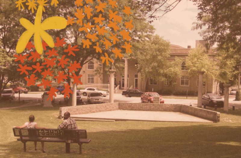 Park-College-Featured
