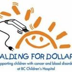 Balding-for-Dollars-Logo2