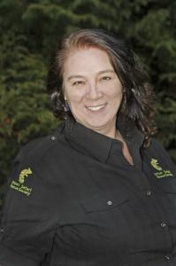 Sharon Doucette