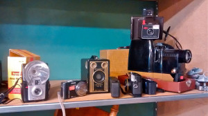 vintage store3