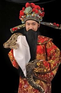 Asian expo (113)