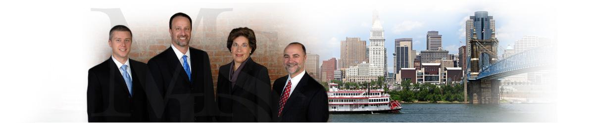 EEOICPA Attorneys
