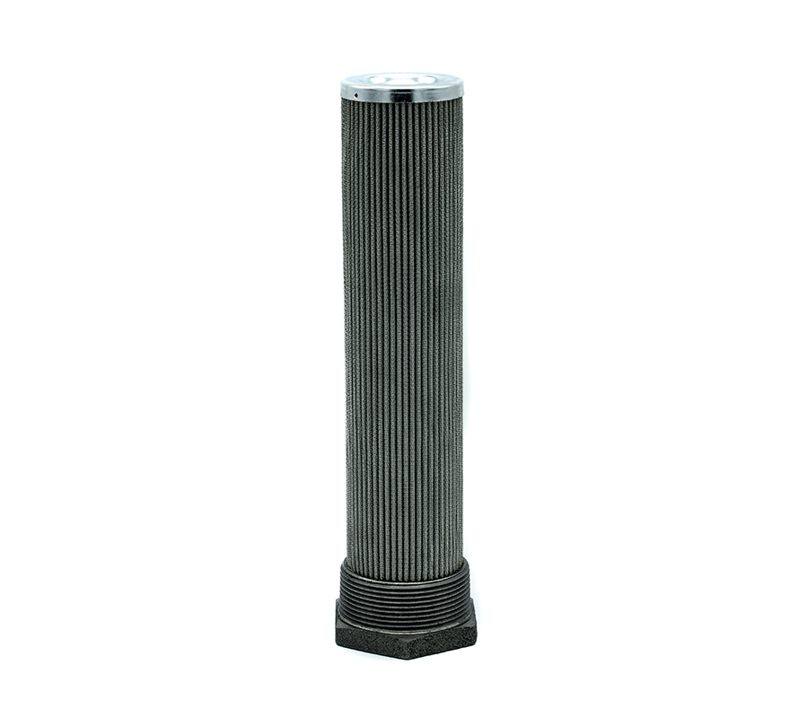 TMS Series Tank Strainer