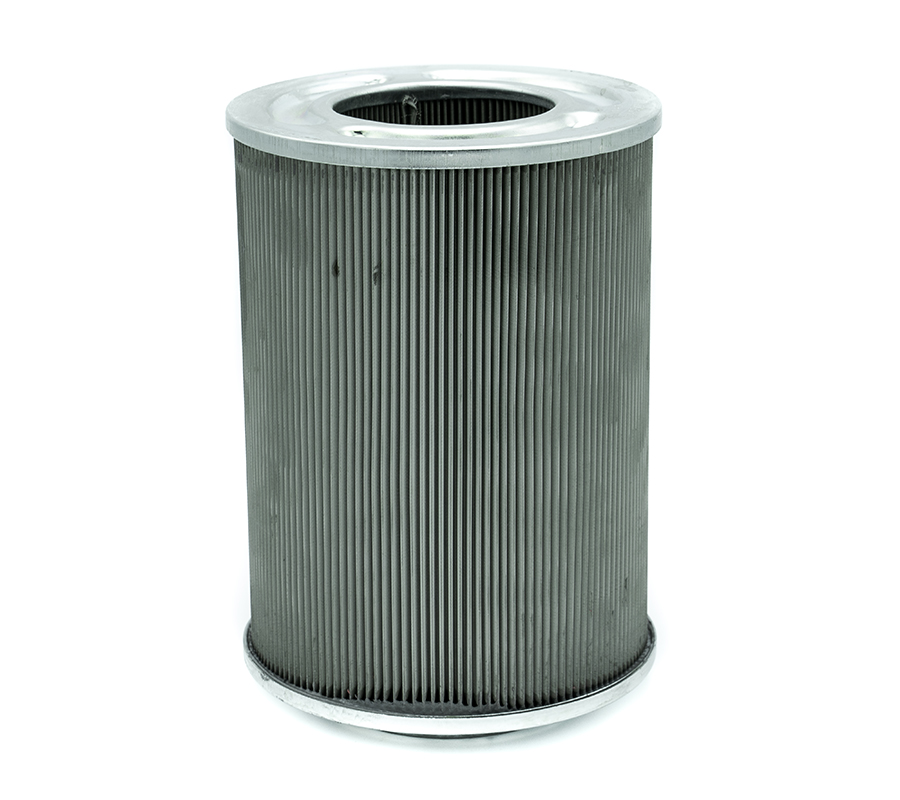 Sump Filter - MS Series - MS150 Element