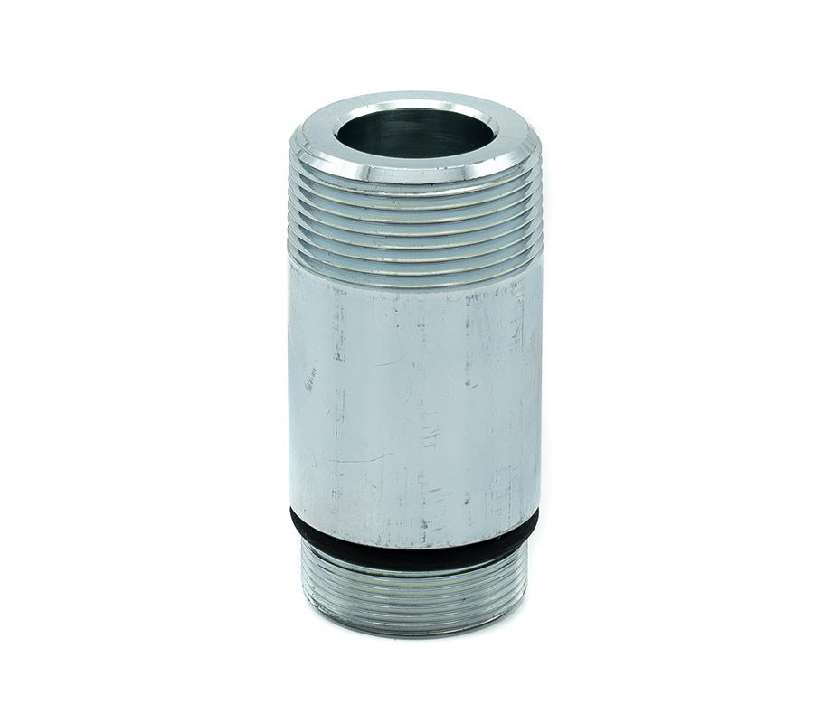 Breather Reservoir Air Adaptors P77-8002