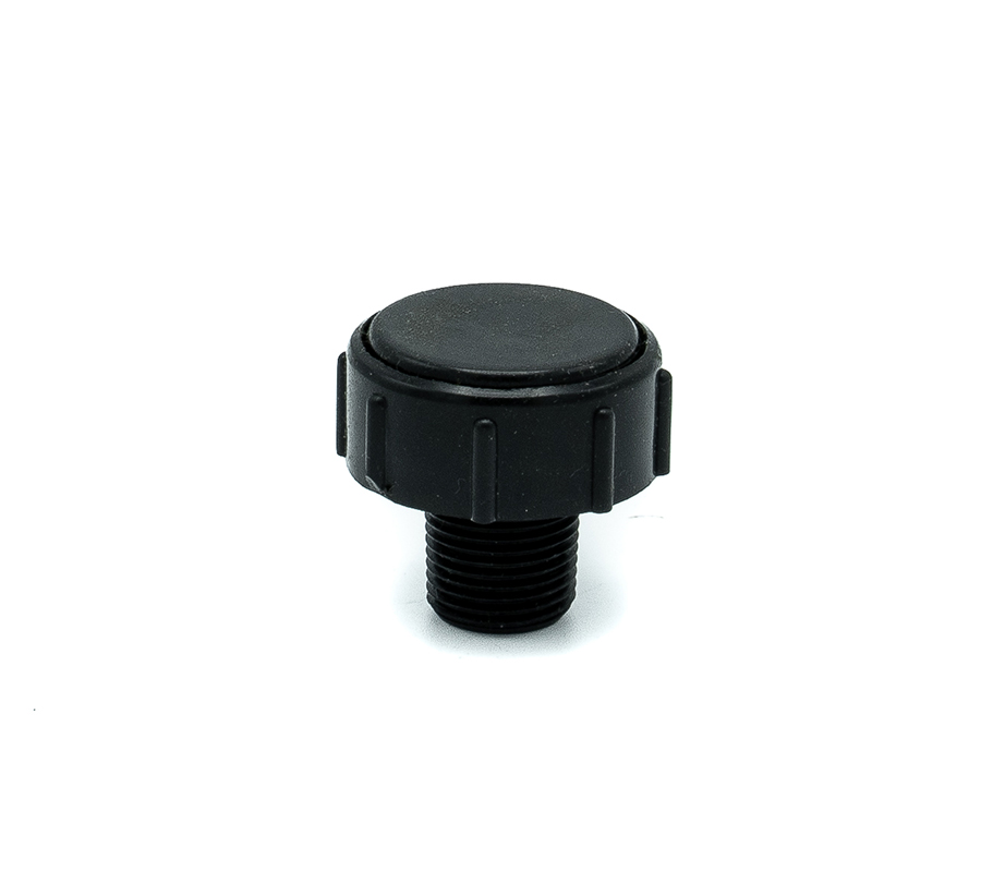 ABP Series - Plastic Breather