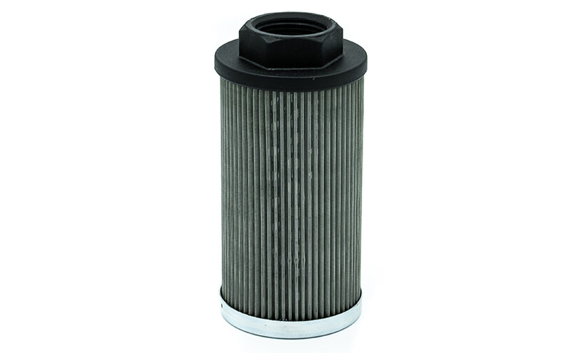 MFP_Products-Categories_900x495px_0018_TMSS Series Tank Strainer