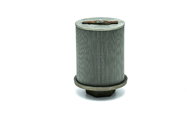Maradyne Fluid Power Sump Filters