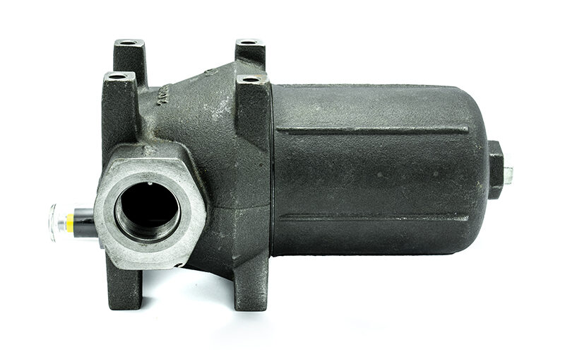 Maradyne Fluid Power High Pressure Filters