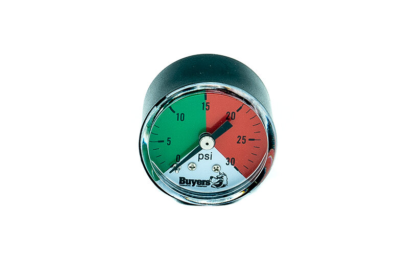 MFP_Products-Categories_900x495px_0048_Low Pressure Indicators-30psi