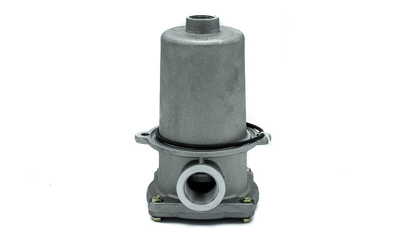 MFP_Products-Categories_900x495px_0056_Inline Cartridge Filters FPD Medium Pressure Series