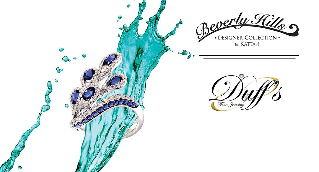 Fashion Jewelry - Flower Mound & Keller, Texas
