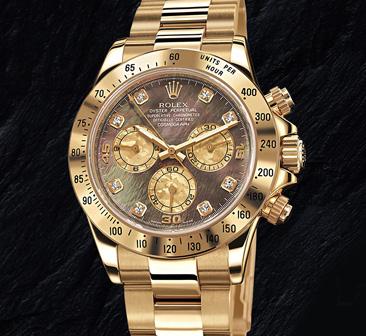 Pre-Owned Rolex Watches - Flower Mound & Keller, Texas