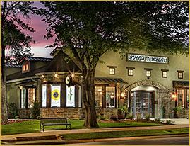 Duff's Jewelry - Keller, Texas