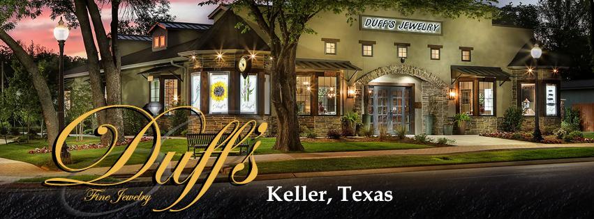 Duff's Fine Jewelry - Keller, Texas
