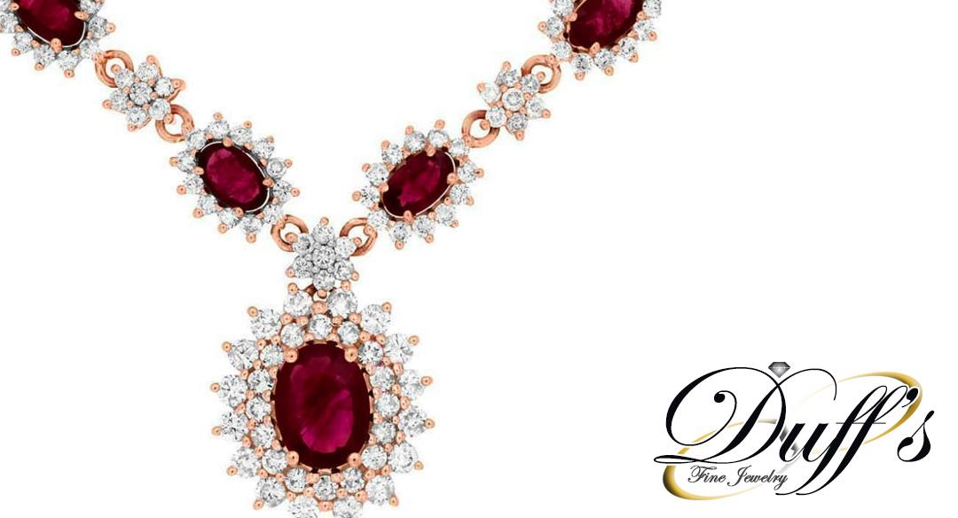 Fine Fashion Jewelry - Flower Mound & Keller, Texas