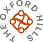 TOH-circle-side-color_hi res for website logo