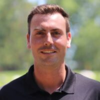 Golf Professional, Tyler Martindale, oversees all of the golf-related business and activities at the club. Helping our members enjoy their experience at The Oxford Hills is the number one priority.