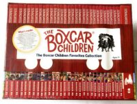 Boxcar_Children