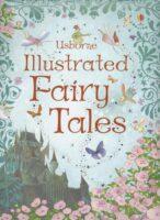 Fairy title