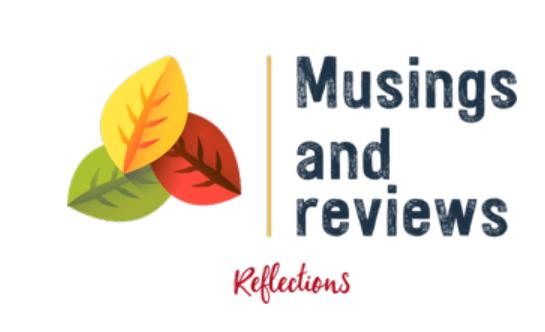 Musings_reviews logo