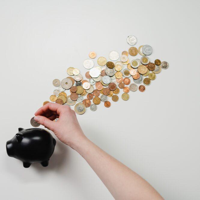 Money_feature