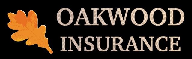 Oakwood Insurance Agency