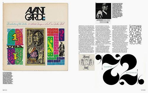 From EYE Magazine