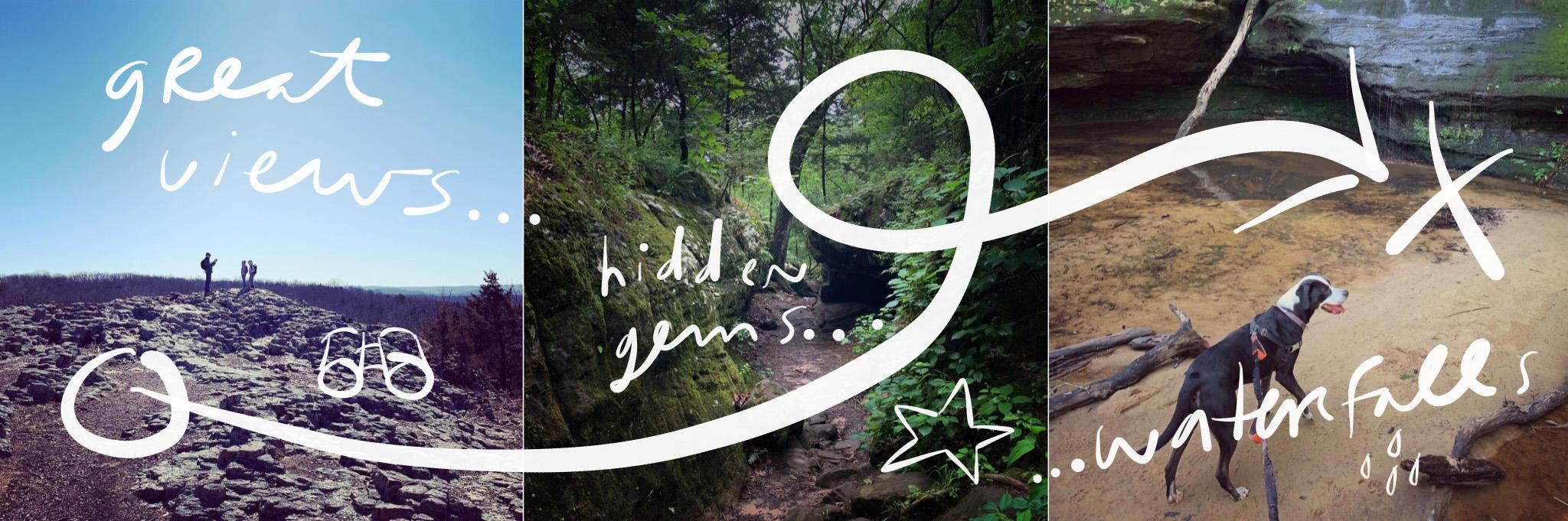 hikes-06
