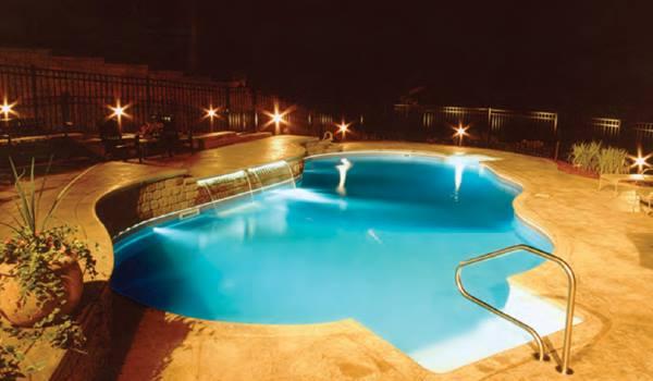 Pool_03