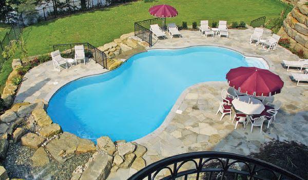 Pool_08