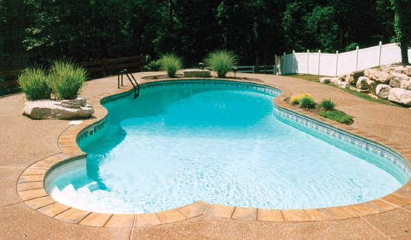 Pool_09