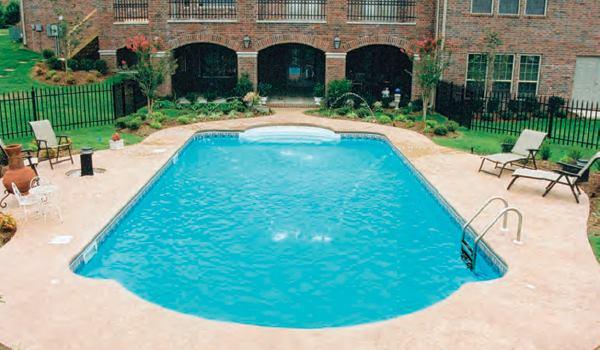 Pool_13