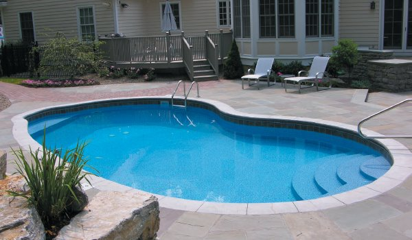 Pool_18