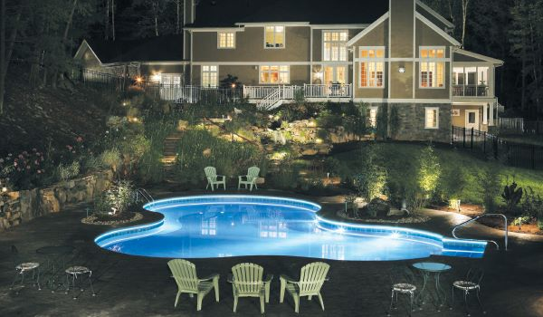 Pool_19
