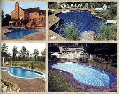 Pool_22