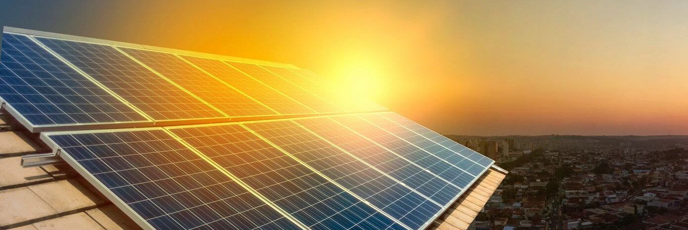 Solar Innovations that could Change the Future