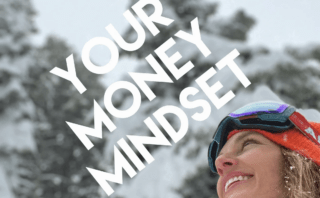 Can You Manifest Money? | The Money Life Coach