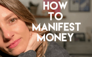 Your Money Mindset | How Your Money Story Affects You