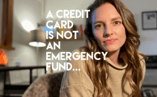 How Long Should It Take to Pay Off My Debt? | Personal Finance