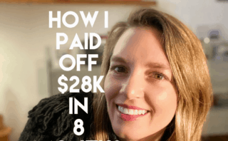 Do You Make Payments or Own Your Cell Phone?