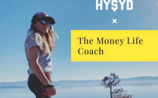 Why You Need A Money Mantra | Get In the Flow of Money