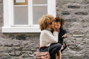 how to be a better parent for my child, parent and child counseling greensboro