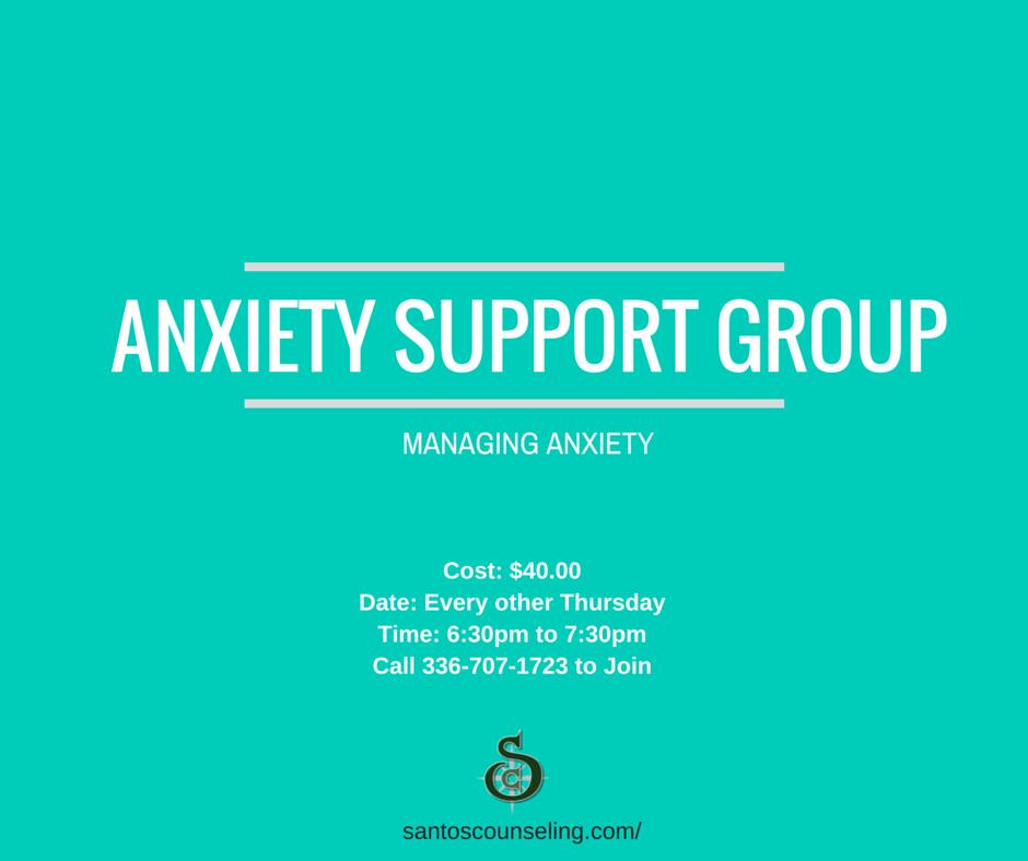 Greensboro Anxiety Counseling, Greensboro Anxiety Counselor, Greensboro Psychologist, 27410 Anxiety Counseling, 27455 Anxiety Counseling Group