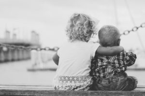 Parenting counseling, Greensboro children counselor, Greensboro counseling, Winston Salem children counselor