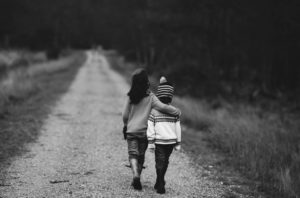 Read more about the article Step-Sibling Rivalry | How To Help Step-Siblings Get Along | Greensboro Counseling