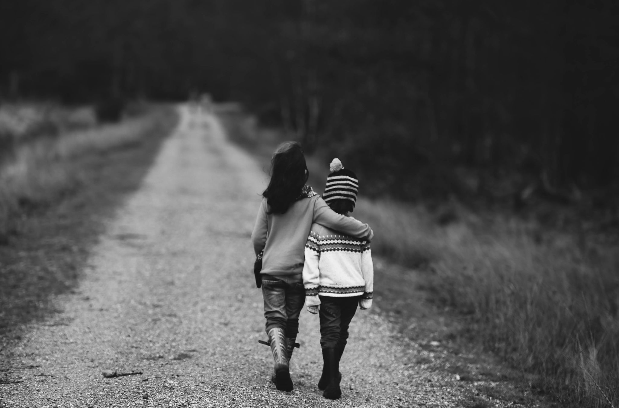 You are currently viewing Step-Sibling Rivalry | How To Help Step-Siblings Get Along | Greensboro Counseling