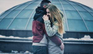 Read more about the article Communication Mistakes Most Couple's Make