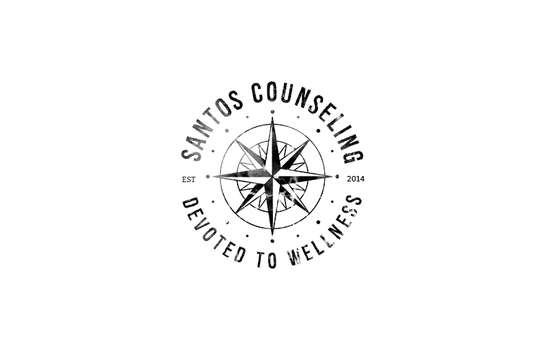 Therapy Articles By Santos Counseling In Greensboro North Carolina