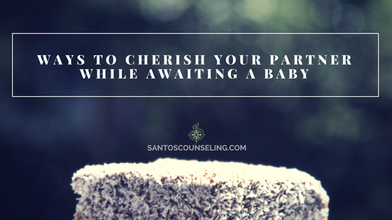Read more about the article 7 Ways To Cherish Your Partner While Awaiting A Baby